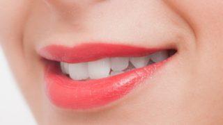 悩ましい口周りのヒゲを改善する4つの方法