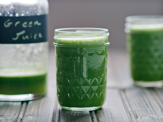 green-juice_