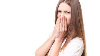 ワキガ、足の臭いの原因は細菌!?リピート率9割超の◯◯で対策してみた