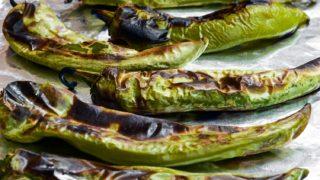 私が実践した唐辛子ダイエット!毎日焼いて食べて3か月で汗かきスマート、肌までツヤツヤに!